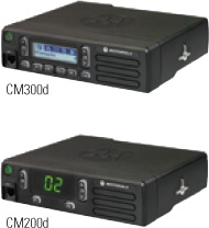 Products   Canada Two-way Radios & Accessories   Quantun